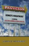 King's Highway - James D. McCallister