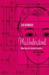 Ms. Understood: Rebuilding the Feminine Equation - Jennifer Hatmaker