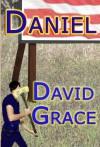 Daniel - David Grace