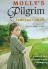 Molly's Pilgrim - Barbara Cohen