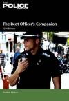 Beat Officer's Companion 2009/2010 - Gordon Wilson