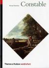 Constable - Michael Rosenthal