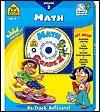 Math 2 - School Zone Publishing Company