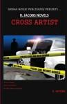 Cross Artist - R. Jacobs