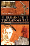 Eliminate the Impossible - Alistair Duncan