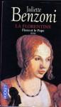 Fiora et le pape - Juliette Benzoni