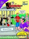 Jughead's double digest #152 - Archie Comics, George Gladir