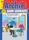 Archie: The Best of Samm Schwartz Volume 2 - Various, Samm Schwartz