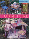 Fabulous Painted Furniture - Mickey Baskett