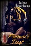 A FARMER'S TREAT - Jolene Beauchamp
