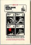 Best of the Horror Show: An Adventure in Terror - David B. Silva, Janet Fox, Poppy Z. Brite