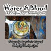 Water & Blood--A Kid's Guide to St. Petersburg, Russia - Penelope Dyan, John D. Weigand