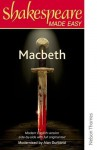 Shakespeare Made Easy - Macbeth by Alan Durband (2014-11-01) - Alan Durband