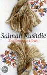 Shalimar de clown - Salman Rushdie