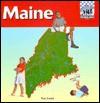 Maine - Abdo Publishing