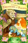 A Treasury of Tales - Smithmark Publishing