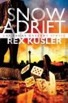 Snow Adrift - Rex Kusler