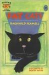 Fat Cats - Scamell, Ragnhild Scamell, Doffy Weir