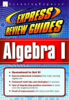 Express Review Guide - Learning Express LLC
