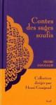 Contes des sages soufis - Henri Gougaud