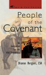 People of the Covenant: An Invitation to the Old Testament - Dianne Bergant