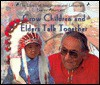 Crow Children and Elders Talk Together - E. Barrie Kavasch