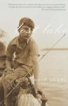 Lost Lake: Stories - Mark Slouka