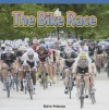 The Bike Race: Add Within 20 - Brent Peterson