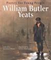 Poetry for Young People: William Butler Yeats - Jonathan Allison, Jonathan Allison, Glenn Harrington