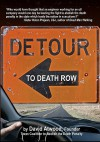 Detour To Death Row - David Atwood
