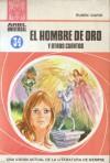 El hombre de oro y otros cuentos - Rubén Darío