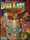Dark Races, Vol. 1 (Dark Conspiracy Role Playing Game) - Lester W. Smith
