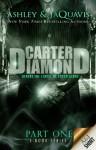 Carter Diamond (eBook Short) - Ashley, JaQuavis