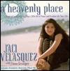 A Heavenly Place - VELASQUEZ