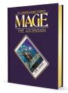 Mage: the Ascension 20th Anniversary Edition - Phil Brucato