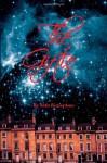 The Giftie - Alan Richardson