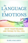 The Language of Emotions - Karla McLaren