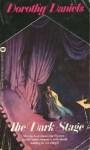 The Dark Stage - Dorothy Daniels