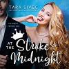 At the Stroke of Midnight - Tara Sivec, CJ Bloom