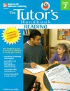 Reading Grade 2 - Sally Cardoza Griffith, George Ulrich