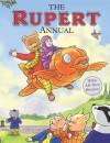 Rupert Bear Annual: No. 74 - Stuart Trotter