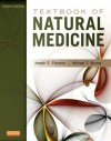 Textbook of Natural Medicine - Pizzorno Jr., Joseph E., Michael T. Murray