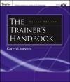 The Trainer's Handbook - Karen Lawson