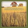 Minnesota - Judy L. Hasday