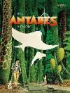 Antares, 2de Episode - Léo