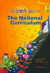 An Optymistic Guide To The National Curriculum (Y9): Preparing Students For Ks3 Nc Ts At Tiers 4 6, 5 7 And 6 8 (National Curriculum ... And Beyond ...) - Barbara Young, Jennifer Smith, Joanne Young, Rachel Davidson