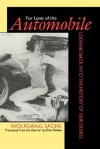 For Love of the Automobile: Looking Back into the History of Our Desires - Wolfgang Sachs