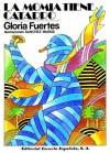 La Momia Tiene Catarro - Gloria Fuertes