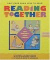 Reading Together Pack Two: Yellow (Reading and Math Together) - Myra Barrs, Sue Ellis
