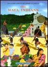 The Maya Indians - Victoria Sherrow